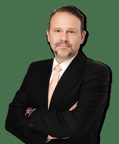 Anwalt aus Regensburg