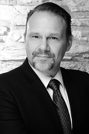 Rechtsanwalt Lothar Bücherl-Illing aus Regensburg