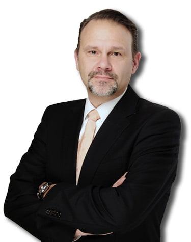 Lothar Bücherl Ihr Anwalt aus Regensburg