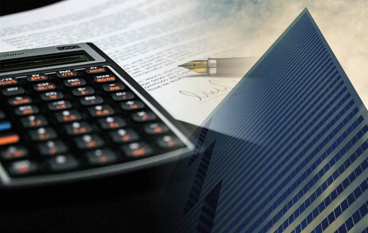 Beitragserhöhungen von privaten Krankenversicherungen häufig unwirksam