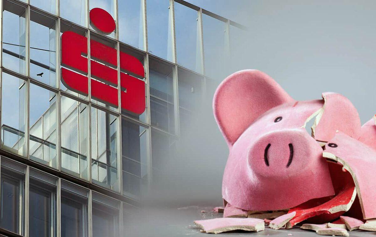 Sparkassen kündigen Prämiensparverträge – kann man sich dagegen wehren?